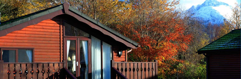 autumn-lodge_7560