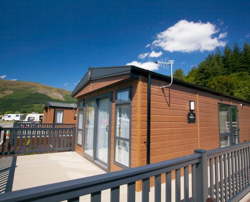 Swell Holidays In Glencoe Download Free Architecture Designs Embacsunscenecom